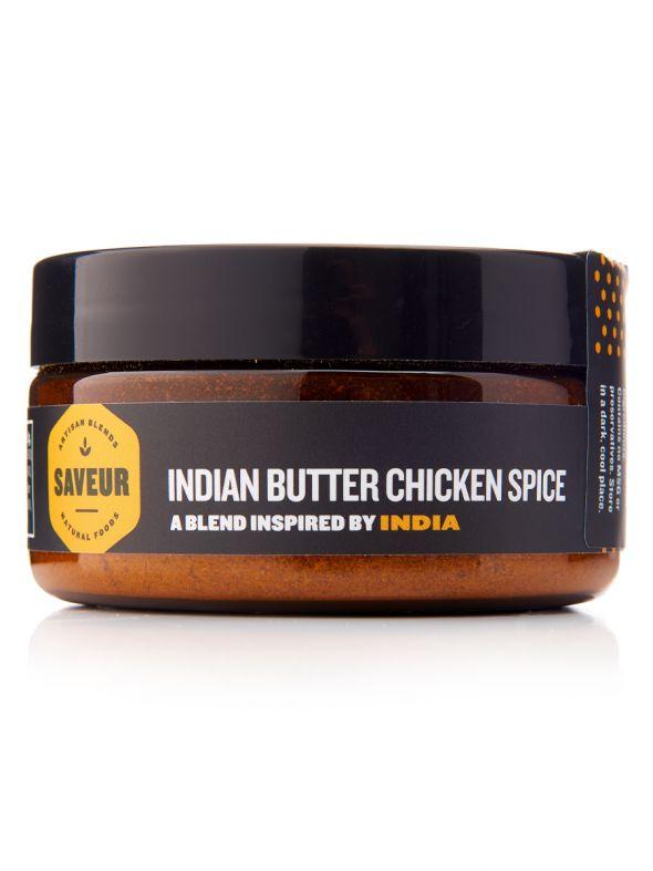 Indian Butter Chicken Spice